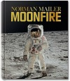 The Race to the Moon: Apollo 11 - Norman Mailer, Ralph Morse, Colum McCann, Edwin E. Aldrin Jr.