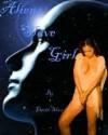 Aliens Slave Girl - David Shaw