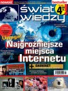 Świat Wiedzy (1/2012) - Redakcja pisma Świat Wiedzy