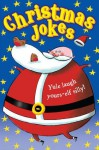 Christmas Jokes - Jane Eccles