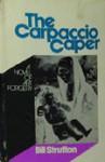The Carpaccio caper - Bill Strutton