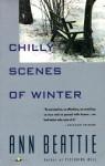 Chilly Scenes of Winter - Ann Beattie