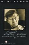 W.H. Auden: Selected Poems - W. H. Auden