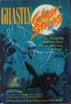 Ghastly Ghost Stories - W.K. Mcneil, Richard Alan Young, Judy Dockrey Young