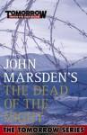 The Dead of the Night - John Marsden