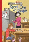 Bent Out of Shape - Lisa Mullarkey, Phyllis Harris