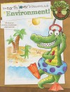 Environment! - Learning Horizons