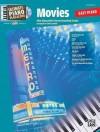 Ultimate Piano Play-Along, Vol 1 - Chris Lobdell