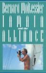 Tamata and the Alliance - Bernard Moitessier, William Rodarmor