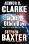 The Light of Other Days - Arthur C. Clarke