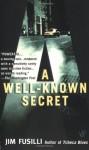 A Well-Known Secret - Jim Fusilli
