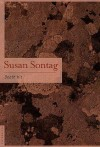Death Kit: A Novel - Susan Sontag