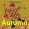 Ready for Autumn - Marthe Jocelyn