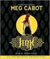 Jinx - Amber Sealey, Meg Cabot