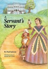 A Servant's Story - Paul Jackson, Tabatha McCormick
