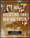 Averting the Old Age Crisis: Policies to Protect the Old and Promote Growth - World Bank Staff