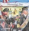 Memorial Day - Karen Latchana Kenney, Judith A. Hunt