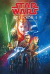Star Wars Episode I: The Phantom Menace, Volume 1 - Henry Gilroy, Rodolfo Damaggio, Al Williamson