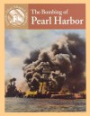 The Bombing of Pearl Harbor - Sabrina Crewe, Michael V. Uschan