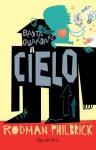 Basta guardare il cielo (Oltre) (Italian Edition) - Rodman Philbrick, B. Masini