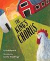 The King's Chorus - Linda Hayward, Jennifer P. Goldfinger