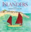 The Islanders - Helen Dunmore, Rebecca Cobb