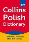 Polish Dictionary. - Jacek Fisiak