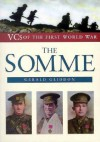 The Somme - Gerald Gliddon