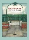 Gentleman Jim - Raymond Briggs, Santiago García