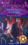 Mask of a Hunter - Sylvie Kurtz
