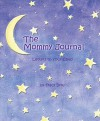 The Mommy Journal: Letters to your child - Andrews McMeel Publishing, Tracy Broy