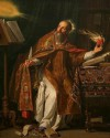 St. Augustine of Hippo: The City of God - Augustine of Hippo, Paul A. Böer Sr.
