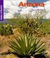 Arizona - Jean F. Blashfield