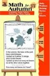 Math for Autumn: Grades 2-3 - Jo Ellen Moore