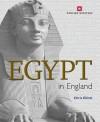 Egypt in England - Chris Elliott