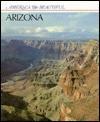 Arizona - Ann Heinrichs