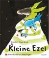Kleine Ezel - Rindert Kromhout, Annemarie van Haeringen