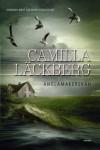 Änglamakerskan - Camilla Läckberg