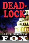 Deadlock - Andrew Delaplaine