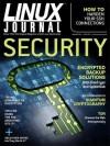 Linux Journal January 2014 - Kyle Rankin, Dave Taylor, Jill Franklin, Doc Searls, Shawn Powers, Garrick Antikajian