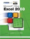Advantage Series: Microsoft Office Excel 2003, Complete Edition - Glen J. Coulthard, Sarah Hutchinson Clifford