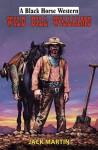 Wild Bill Williams - Jack Martin