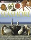 Seashore - Steve Parker