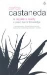 Separate Reality - Carlos Castaneda