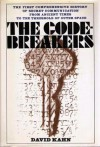 The Codebreakers - David Kahn