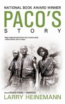 Paco's Story [With Headphones] - Lenny Heinemann, Richard Ferrone