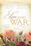 In Love and War: A Collection of Love Stories - Carla Kelly