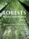 Forests - Bill Liao, Desmond Tutu