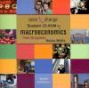 Macroeconomics Student CD-ROM - Paul Krugman, Robin Wells
