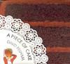 A Piece of Cake: A Delectable Pop-Up Book - David Pelham